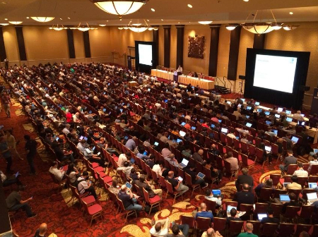 ietf90-plenary-450